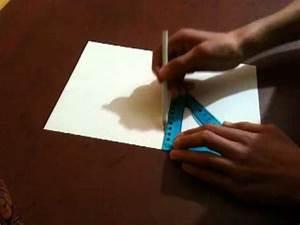 Faire Une Tirelire : faire une belle tirelire bricolage facile youtube ~ Nature-et-papiers.com Idées de Décoration