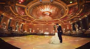 unique wedding reception locations cheap wedding venues bay area ca 99 wedding ideas