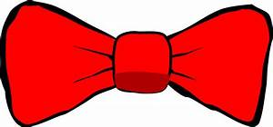 Red Tie Clip Art Pictures to Pin on Pinterest - PinsDaddy