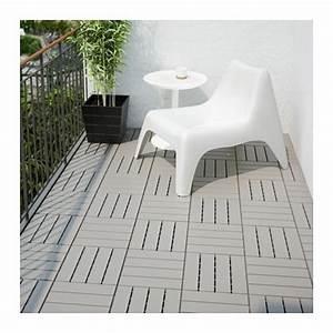 Mobilier Jardin Ikea : runnen caillebotis ikea ~ Teatrodelosmanantiales.com Idées de Décoration