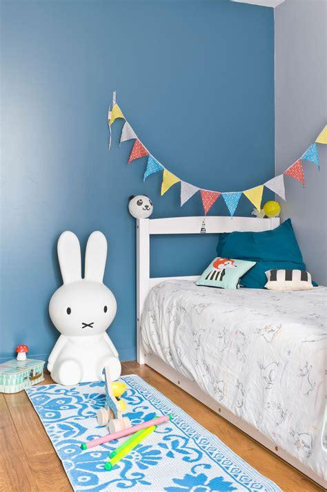 peinture chambre fille 10 ans beautiful idee couleur chambre fille 10 ans images