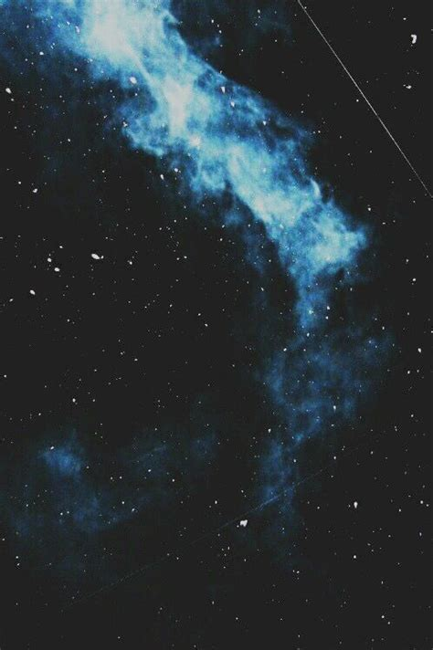 gabriellleray blue aesthetic ravenclaw