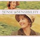 Jane Austen's Sense and Sensibility: A Fresh Comparison ...