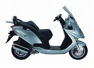 Kymco Grand Dink : lista di kymco grand dink 250 motocicli ~ Medecine-chirurgie-esthetiques.com Avis de Voitures