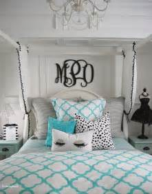 White Lamp Shades Target by Home By Heidi Tiffany Inspired Bedroom
