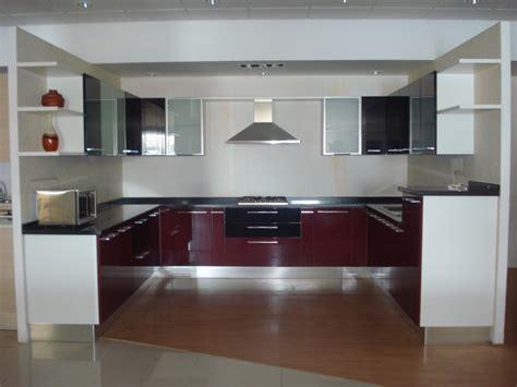 kitchen bangalore furniture manufacturers techno modular