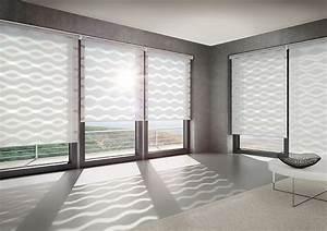 Doppelrollos Für Fenster : rollos doppelrollos gibt es bei textil m ller 90765 f rth stadeln ~ Markanthonyermac.com Haus und Dekorationen