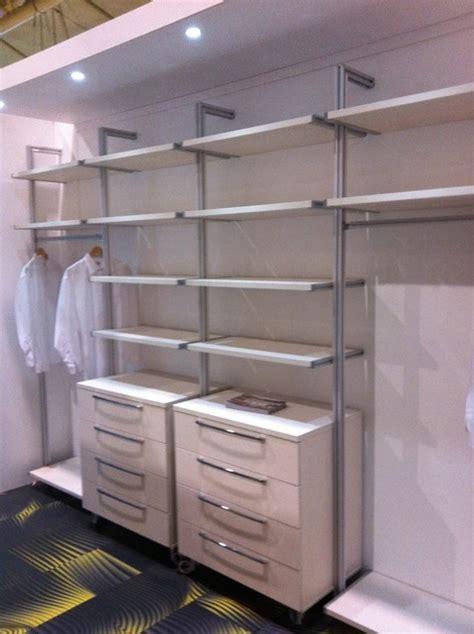 closet organizers contemporary closet toronto
