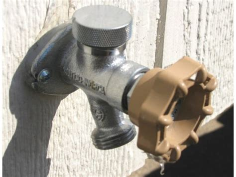 freeze proof faucet replacement 28 freeze proof outdoor faucet proof faucet