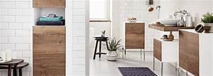 Türkische Möbel Online : badezimmerm bel online bestellen tchibo ~ Orissabook.com Haus und Dekorationen