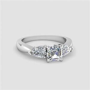 wedding jewelry our elegant wedding bands rings With best place to buy wedding rings online