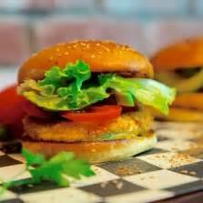 hervé cuisine hamburger recette facile des burgers maison avec hervé cuisine