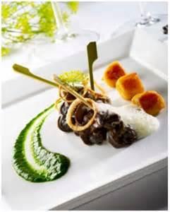 awesome cauchemar en cuisine philippe 12 plat gastronomique facile recette jpg ohhkitchen