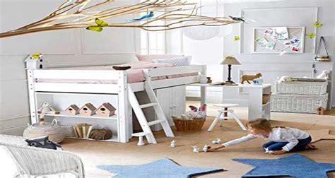 lit combiné bureau fille un lit combiné enfant pas cher deco cool