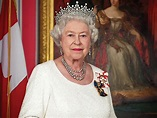 NP View: Queen Elizabeth deserves a place of honour on our ...