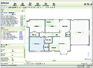 estimating remodeling estimating software