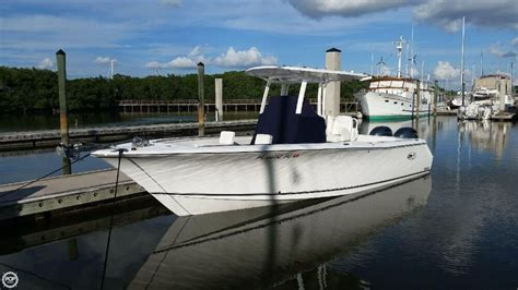 Sea Hunt Boats For Sale In Massachusetts by Used Sea Hunt Boats For Sale Page 5 Of 9 Boats