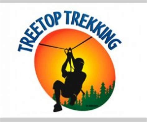 Steamboat Zipline Adventures Promo Code by Treetop Eco Adventure Park Coupons Saxx Coupon