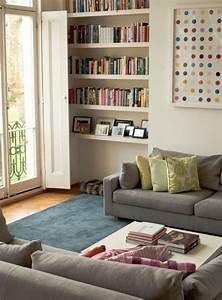 1000 idees sur le theme tapis bleu de chambre sur With tapis moderne avec www vente unique com canape