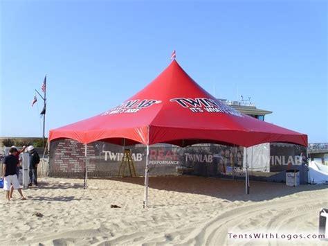 custom tents wwwtentswithlogoscom