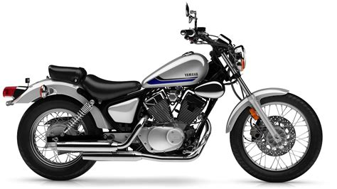 12 Great 2019 Cruiser Motorcycles Under ,000