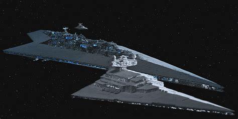 Star Wars Empire Strikes Back Wallpaper Super Star Destroyer Starwars Com