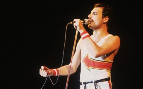 Scientists Explain Freddie Mercury's Incredible Singing