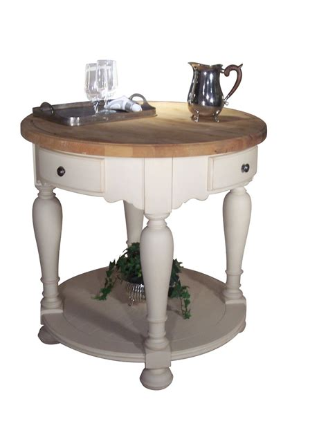 portable butcher block kitchen island 21 beautiful kitchen islands and mobile island benches 7550