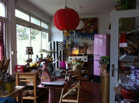 atelier cuisine marseille l atelier de cuisine d yvan cadiou à marseille ganache