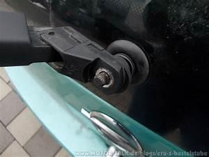 Scheibenwischer Opel Corsa C : scheibenwischer hinten wie abnehmen ~ Kayakingforconservation.com Haus und Dekorationen