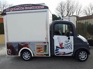 Camion Ambulant Occasion : camions cr perie gaufres churros tourn es march s en france belgique pays bas luxembourg ~ Gottalentnigeria.com Avis de Voitures