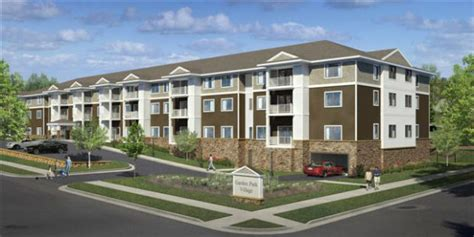 independent living condos will view of clear lake