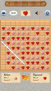 Tic Tac Toe Spiel : tic tac toe mega android apps on google play ~ Orissabook.com Haus und Dekorationen