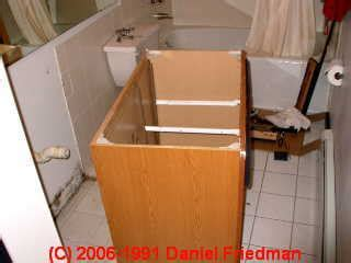 Wet Basement, Flooded Building Salvage, Cleanout & Dry Out