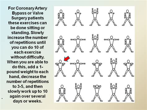 Upper Extremity Theraband Exercises Pictures To Pin On