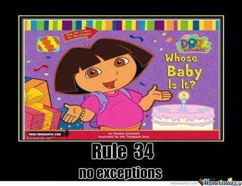 Rule 34 Memes - mary poppins meme hot girls wallpaper