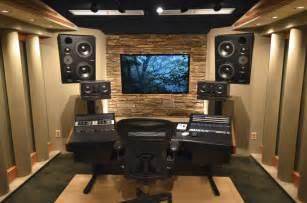wooden garage plans free argosy recording studio furniture