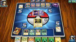 the pokemon tcg the evolution of xy evolutions