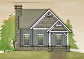 lake house plans for narrow lots small cottage floor plan with loft small cottage designs