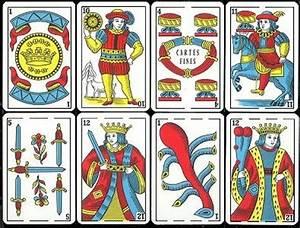 Forum Doctissimo Voyance : tirage avec cartes espagnoles voyance et divination forum psychologie ~ Medecine-chirurgie-esthetiques.com Avis de Voitures