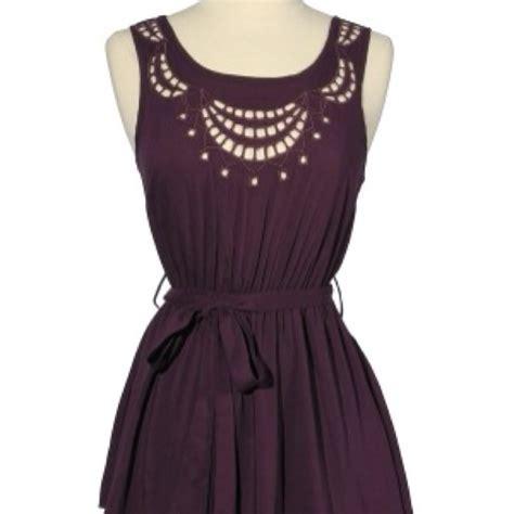 plum colored dress plum colored dress dresses