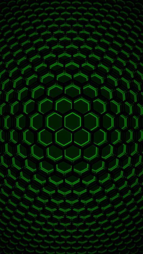 iphone green wallpapers wallpaper zone