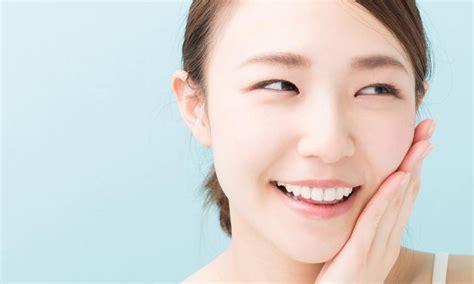 Inilah Urut Urutan Memakai Makeup Yang Benar Facetofeet Com