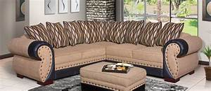 furniture factory outlet wwwfurniturefactoryoutletcoza With house and home furniture shop in pretoria