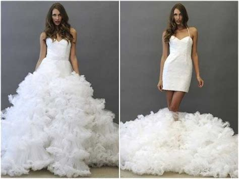 Interessante Ideen by Top 35 Impossibly Interesting Wedding Ideas