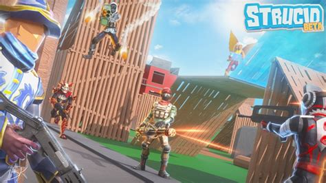 fortnite building simulator unblocked games