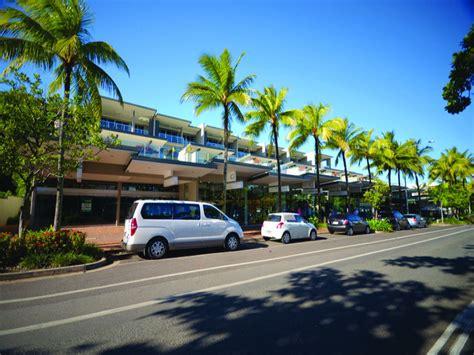 Thrifty Car Hire Douglas by Coconut Grove 56 Macrossan Douglas Qld 4877