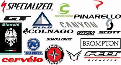 Brands Bike Bicycle Universe
