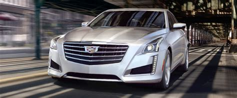 buy    cadillac cts cadillac dealer