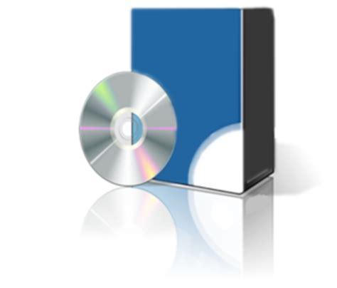 logiciel icone bureau la médiation technique dialogue de sourds